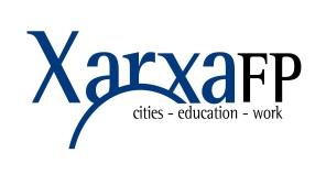 Ayuntamiento de Gandia - www.gandia.es