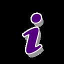 info icono