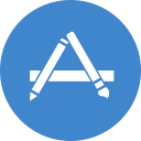 App Store Comunica Gandia